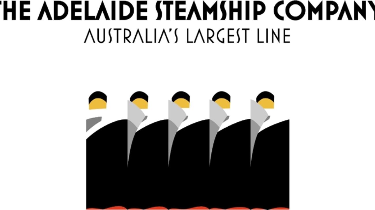 AdelaideSteamshipCompany (2)