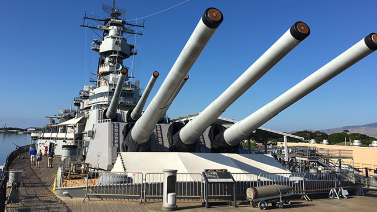 tour-4-uss-missouri-guns-slide