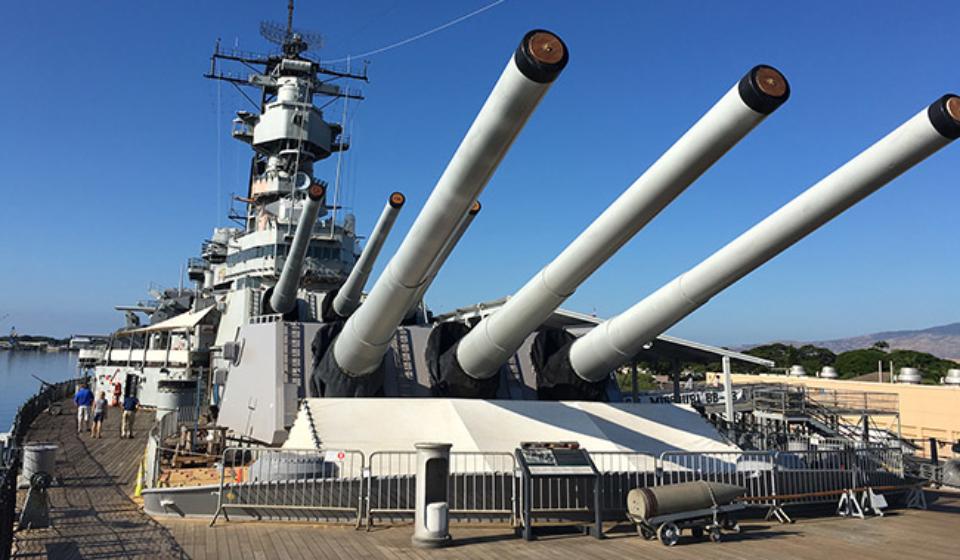 tour-4-uss-missouri-guns-slide
