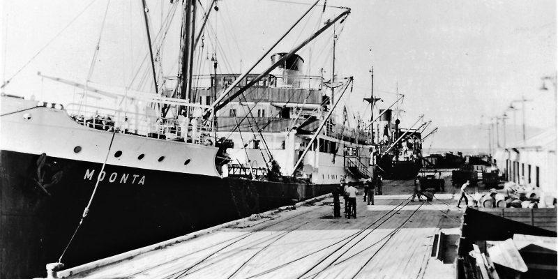 port-Augusta